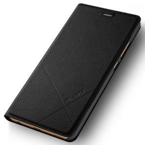 HUAWEI P10 PLUS ケース 手帳型 レザー カード収納 かっこいい 上質 高級 PUレザー ファーウェイ P10 プラ  p10plus-x66-t70615|it-donya