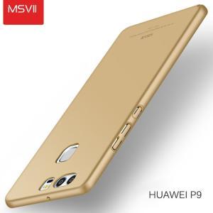 HUAWEI P9 ケース シンプル スリム ファーウェイP9 ハードカバー 05P12Oct14  スマートフォン/スマフォ/スマホケース/カバー|it-donya