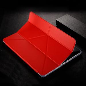 apple iPad pro 10.5 インチ ケース 手帳型 レザー 手帳タイプ アイパッドプロ スタンド機能 衝撃吸収 手帳型  pro105-bs-h49-t70607|it-donya