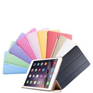 apple iPad Pro ケース 手帳 レザー (10.5インチ) 薄型 シンプル おしゃれ アイパッドプロ 手帳型レザーケー  pro105-cs-w70608|it-donya