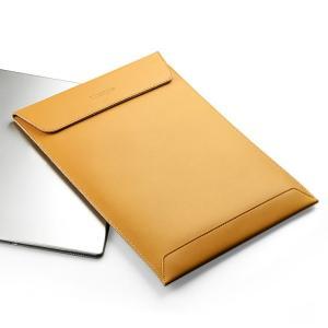 apple iPad pro 10.5 インチ ケース レザー ポーチ型 カバン型 アイパッドプロ 10.5 レザーケース アップ  pro105-l58-t70705|it-donya