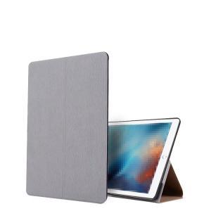 apple iPad pro 10.5 ケース 手帳型 レザー 薄型 スリム  アイパッドプロ 手帳型カバー 手帳タイプ プロテク  pro105-su03-w70623|it-donya