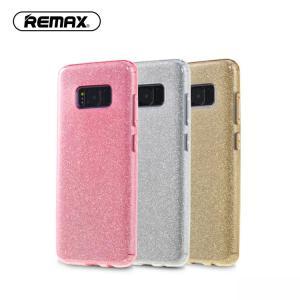 Samsung Galaxy S8 デコケース ラメ TPU かわいい カバー ギャラクシーS8用 背面カバー おすすめ おしゃれ SC-02J docomo SCV36 au|it-donya