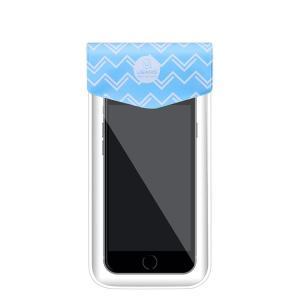 Samsung Galaxy S8 防水ケース 防塵 ギャラクシーS8 防水カバーケース 防水バッグ 完全防水 おすすめ おしゃれ SC-02J docomo SCV36 au|it-donya