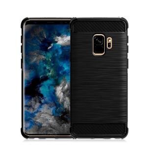 Galaxy S9 ケース 耐衝撃 TPU カバー 薄型/スリム ギャラクシーS9用 背面カバー おすすめ /SC-02K / SCV38スマートフォン/スマフォ/スマホケース/カバー it-donya
