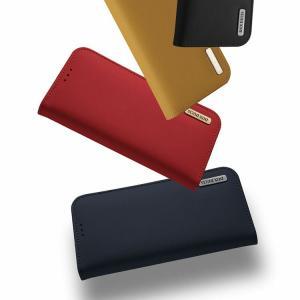 Samsung Galaxy S9 ケース/カバー 手帳型 レザー スタンド機能 カード収納 上質なPUレザー ギャラクシーS9 / SC-02K / SCV38  手帳タイプ カバー アンドロイド it-donya