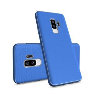 Galaxy S9 ケース TPU 耐衝撃 シンプル ベーシック ギャラクシーS9 ソフトケース おすすめ/SC-02K / SCV38スマートフォン/スマフォ/スマホケース/カバー it-donya