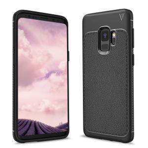 Galaxy S9 ケース 耐衝撃 TPU カバー 薄型/スリム ギャラクシーS9用 背面カバー おすすめ /SC-02K / SCV38|it-donya
