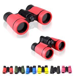 コンパクト 高倍率の双眼鏡 小型/モバイルポケットサイズ望遠鏡 ハイパワーHD/子供のポケット望遠鏡/おもちゃ 05P01Jun1  telescope-b-3-t40625 it-donya
