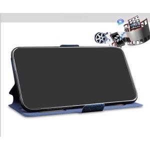 Xperia XZ2 ケース 手帳型 カバー レザー 窓付き スタンド機能 上質なPUレザー シンプル エクスぺリアXZ2 SO-03K / SOV37 / softbank|it-donya|02