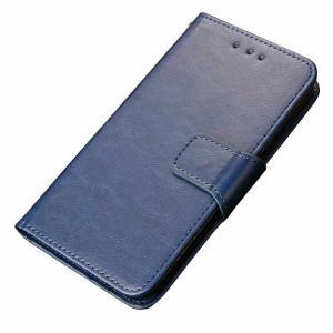 SONY Xperia XZ3 ケース/カバー 手帳型 レザー スタンド機能 カード収納 上質なPUレザー シンプル エクスぺリア  xz3-kt02-w80905 it-donya