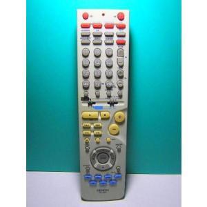 デノン オーディオリモコン RC-991|itakiti-store