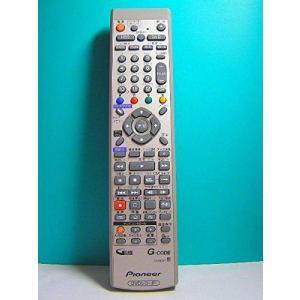 パイオニア DVDレコーダーリモコン VXX3037|itakiti-store