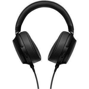 ソニー ステレオヘッドホン バランス接続対応 ケーブル着脱式 ハイレゾ 大口径70mm振動板 360 Reality Audio認定モデル itakiti-store