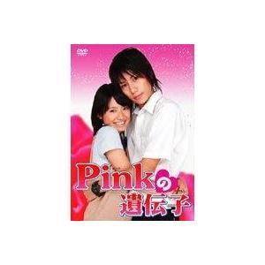 Pinkの遺伝子 [DVD](中古品)|itakiti-store