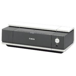 Canon PIXUS A3ノビ対応 インクジェットプリンタ iX5000(中古品) itakiti-store