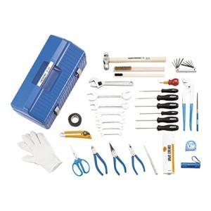 ホーザン(HOZAN) 工具セット 入組31点  工場、学校、研究所の備品や家庭で