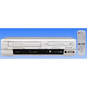 DVR200E3(VHSビデオ一体型DVDレコーダー)(中古品) itakiti-store