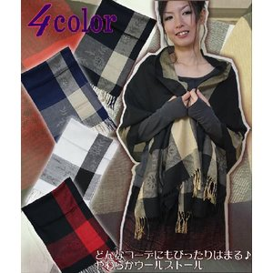 アジアン エスニック ストール フラワー柄さらさら柔らかストール/レディース/アジアンファッション/エスニックファッション|ital-village