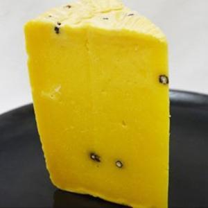チーズ ピアチェンティーヌ DOP 約300g イタリア産チーズ セミハードチーズ【100g当たり1...