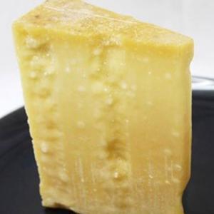 チーズ パルミジャーノレッジャーノ V.Rosse DOP 約500g イタリア産チーズ ハードチー...