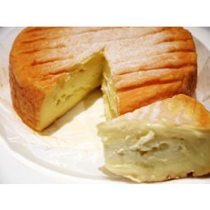 チーズ エポワス ベルト― AOP フランス産...の詳細画像1