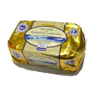 発酵バター イズニー  AOP 250g 無塩バター フランスノルマンディー産バター italiatanicha2