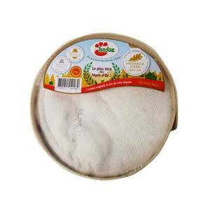 チーズ モンドール AOP バドーズ 約400g フランス産チーズ 送料無料 冬季限定 同梱可能
