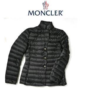 モンクレール MONCLER レディース ダウンジャケット OPALE オパール スプリング 3530094 アパレル 薄手アウター(t808)|italybag