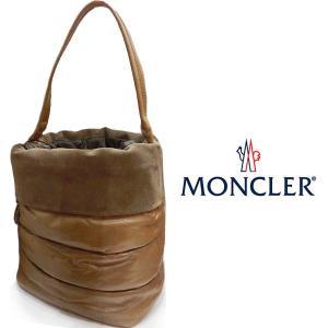 モンクレール MONCLER トートバッグ レディース lea borsa 1501524  8050767511310 (t712)|italybag