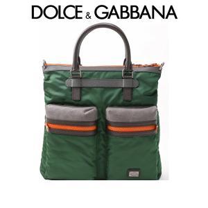 ドルチェ&ガッバーナ ドルガバ D&G Dolce&Gabbana bm1232 af348 8b624|italybag