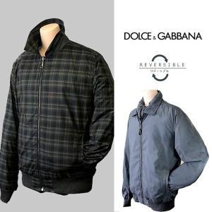 ドルチェ&ガッバーナ ドルガバ D&G Dolce&Gabbana ジャケット ブルゾン メンズ  ジャンパー ウインドブレーカー bdolc12|italybag
