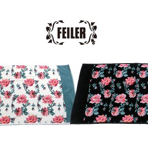 フェイラー FEILER タオル コットン100% feiler01|italybag