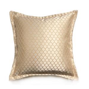 クッションカバー ソファ インテリア ソファ シャビ― フレンチカントリー 自然 北欧風 おしゃれ cushion1(t9010-1)|italybag