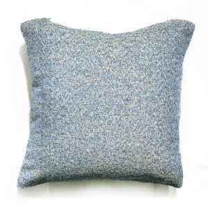 クッションカバー ソファ インテリア ソファ シャビ― フレンチカントリー 自然 北欧風 おしゃれ cushion10(t9010-1)|italybag