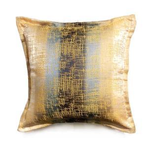 クッションカバー ソファ インテリア ソファ シャビ― フレンチカントリー 自然 北欧風 おしゃれ cushion2(t9010-1)|italybag