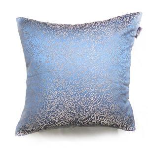 クッションカバー ソファ インテリア ソファ シャビ― フレンチカントリー 自然 北欧風 おしゃれ cushion5(t9010-1)|italybag