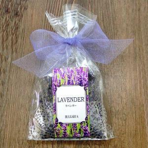 ラベンダー フレグランスポプリ 匂い ドライフラワー 香り プレゼント lavender6g ハーブ...