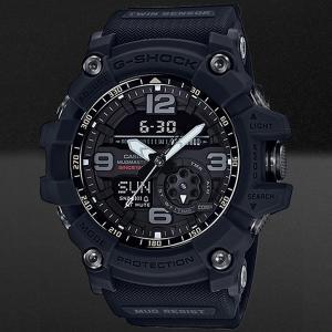 G-SHOCK カシオ ジーショック 35th Anniversary BIG BANG BLACK CASIO g-shock watchss (t709) gg-1035a-1ajr 4549526163647 (ND)|italybag