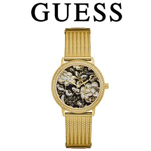 ゲス GUESS 腕時計 レディース WILLOW ウィロー W0822l2  0091661463457 (t702)(nd)|italybag