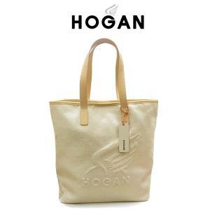 HOGAN トートバッグ イタリア レザー ホーガン レディース (t804) kwwaa A4 雑誌 鞄 大容量 italybag