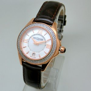 サントノーレ レディース 腕時計 ウォッチ SAINTHONORE sn7440108ayrr  (t802-1)(ND)|italybag