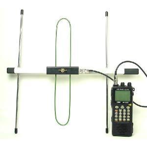 お得!盗聴器発見の最適セット AR8200MK3+RT-773S|itax