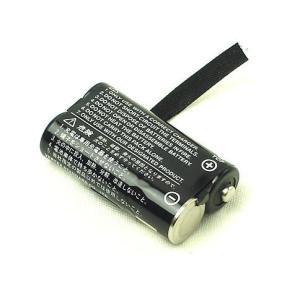 スタンダード/VR-150用/ニッケル水素バッテリーパック/FNB-79MH itax