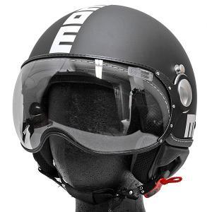 MOMO DESIGNヘルメット -FIGHTER-|itazatsu