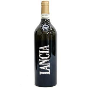 ランチアワイン(白) -MONFERRATO DOC BIANCO-|itazatsu