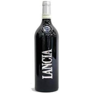 ランチアワイン(赤) -MONFERRATO DOC ROSSO 2012-|itazatsu