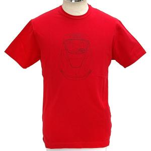 ピニンファリーナ SERGIO Tシャツ-SERGIOコレクション-|itazatsu