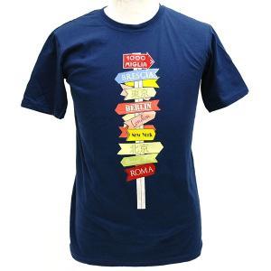 1000 MIGLIAオフィシャルTシャツ(SUZUKA)|itazatsu