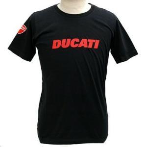 ドゥカティ純正 Tシャツ-DUCATINA-|itazatsu